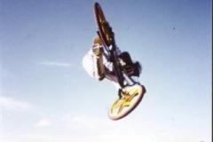 Rainer Air
