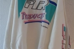 PTR Sweatshirt