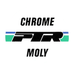 Chrome Moly150